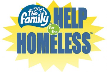 Help for the Homeless 2018 Information Kit