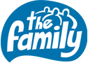 91.9 FM THE FAMILY