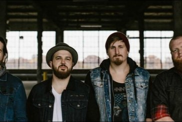 Winter Olympics Features Carrollton Song 'Made For This'
