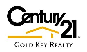 gold-key-color-white-jpeg