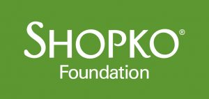 Shopko_Pharmacy2015_Circ.