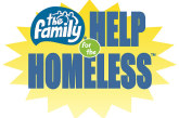 Help for the Homeless Information Kit