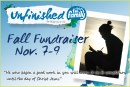 2017 Fall Fundraiser is Here!
