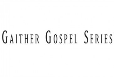 Gaither 'Homecoming' Series Announces Partnership with UP TV