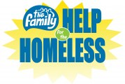 2018 Help for the Homeless hygiene drive